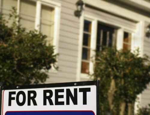 Investing in Short-Term Rentals: VRBO, HomeAway, and Airbnb